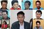 """Vụ nữ sinh giao gà bị sát hại ở Điện Biên: Kẻ chủ mưu khai liên lạc với mẹ nạn nhân nói """"con bà đã nằm trong tay bọn tôi"""""""