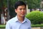 Toà án Hoà Bình: Hoàng Công Lương cẩu thả khiến 9 bệnh nhân tử vong