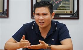 Shark Tam thoái 89% vốn, Tập đoàn Asanzo chỉ có 5 lao động?