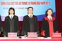 Bảng lương, phụ cấp ngành Tòa án, Kiểm sát từ ngày 01/7/2019