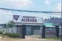 Bộ Công an điều tra các dự án 'ma' công ty Alibaba ở Đồng Nai