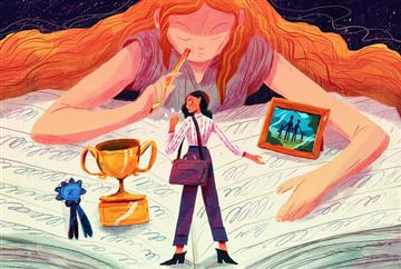 Chăm chỉ là đúng nhưng chưa đủ, muốn trở thành nhân viên công sở xuất sắc ngày nay phải có thêm 8 phẩm chất này