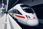Ba kịch bản phát triển đường sắt tốc độ cao của Bộ Giao thông Vận tải