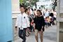 Hơn 2.800 thí sinh dự kỳ thi Kiểm tra năng lực giành suất vào ĐH Luật TPHCM